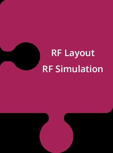 rf-content