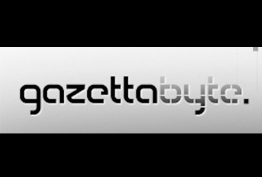 Gazettabyte – Enabling coherent optics down to 2km short-reach links