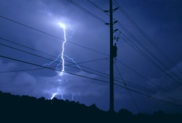 When Lightning Strikes: Why Fast SOP Tracking is Important
