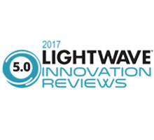 2017-lightwave-innocation-reviews