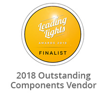 2018-outstanding-components-vendor