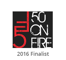50-on-fire-2016-finalist