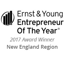 ernst-young-entrepreneur-of-the-year-2017-winner