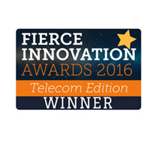 fierce-innocation-awards-2016-telecon-winner