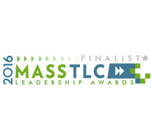 masstlc-leadership-awards-finalist-2016