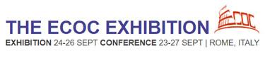 ecoc-2018-event