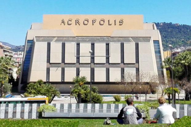 NGON-acropolis nice