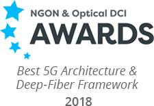 ngon-award