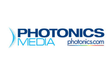Article:  Photonics.com – Trends in Silicon Photonics for Fiber Optic Communication