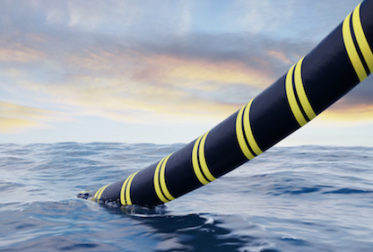 Two Key Elements Needed for Future Transponders in Submarine Systems