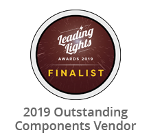2019-leading-lights-award-220x200