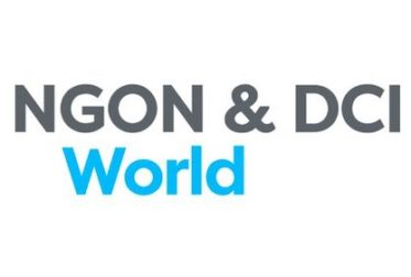 Themes to Watch at NGON and DCI World 2019