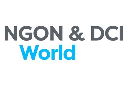 NGON and DCI World