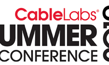 Rocky Mountain High…Colorado!  It's Time for the CableLabs Summer Conference