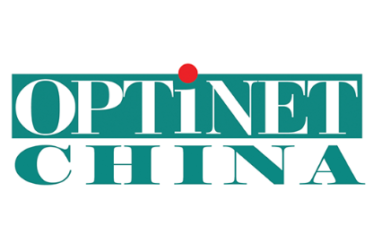 Next Stop for Acacia:  OptiNet China Conference in Beijing