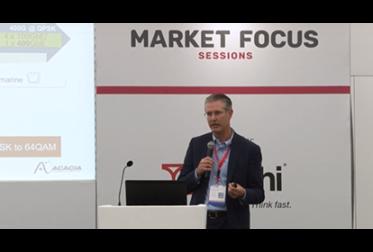 ECOC Market Watch 2019