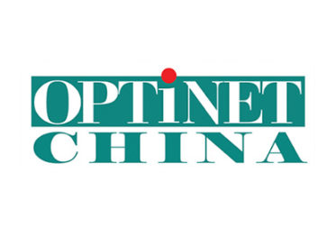 The Show Must Go On:  OptiNet China