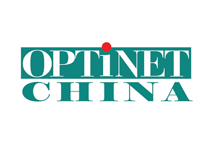 Optinet China