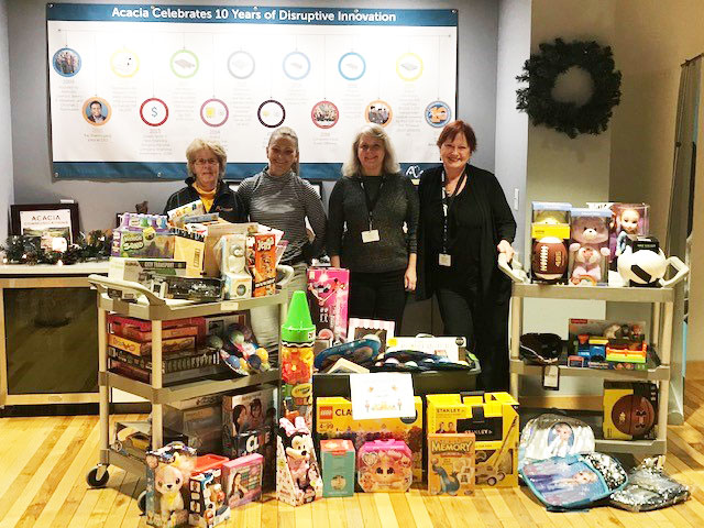 Toys-for-Tots-2019