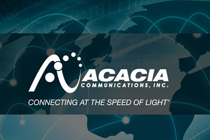 COVID-19 Open Letter from Acacia CEO
