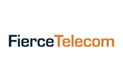 Fierce Telecom
