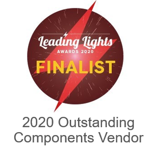 2020-outstanding-components-vendor