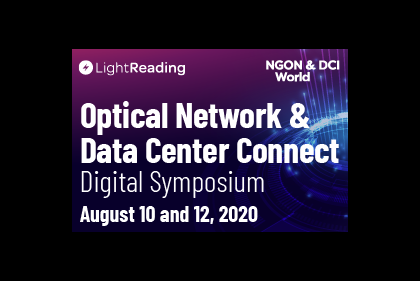 LR optical symposium aug 2020