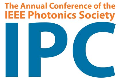 IPC: The Annual Conference of the IEEE Photonics Society