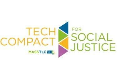 Acacia Commits to MassTLC Tech Compact for Social Justice