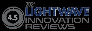 Lightwave Award