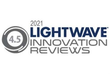 Acacia's Edge and Access Pluggables Honored in Lightwave's Innovation Reviews