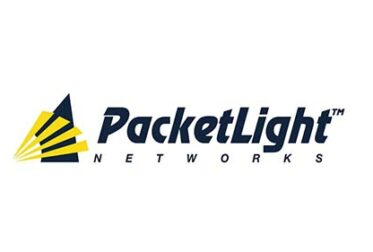 """Customer Spotlight: PacketLight is """"Plugged In"""" with 400G Muxponders"""
