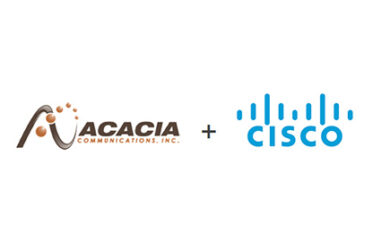 Our Next Chapter with Cisco