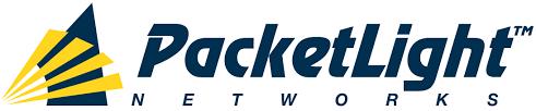 PacketLight Networks
