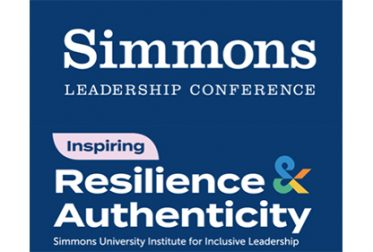 Finding Your Resilience and Authenticity