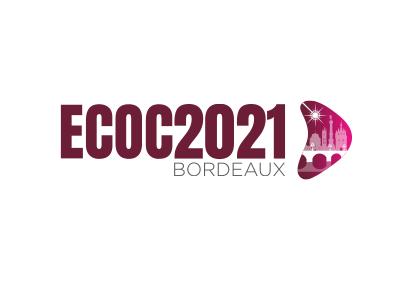 ECOC 20201